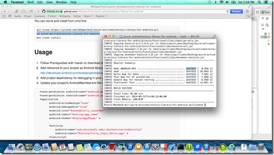 Screen Shot 2014-05-31 at 2.08.59 PM