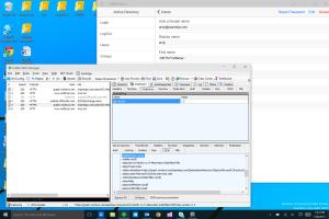Screenshot (46)